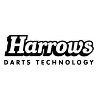 harrows bei Bantel in Schorndorf
