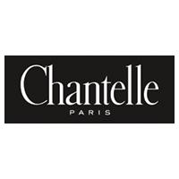 Chantelle bei Bantel in Schorndorf