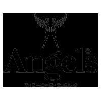 Angels bei Bantel in Schorndorf