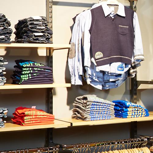 e3a4aac9f29a87 Kinder – Bantel Schorndorf – Mode und mehr.