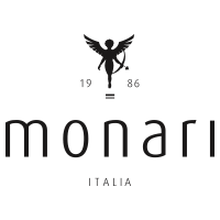 monari bei Bantel in Schorndorf