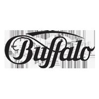 Buffalo bei Bantel in Schorndorf