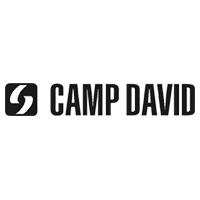 Camp David, Herrenmode im Remstal, Schorndorf, Waiblingen, Gmünd