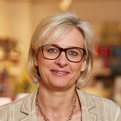 Claudia Maurer-Bantel