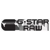 G-STAR bei Bantel in Schorndorf