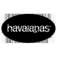 havaianas bei Bantel in Schorndorf