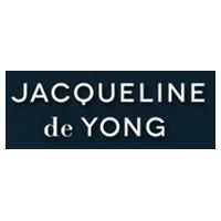 Jacqueline de Yong bei Bantel in Schorndorf