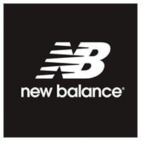 New Balance bei Bantel in Schorndorf