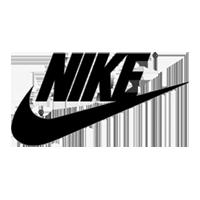 Nike bei Bantel in Schorndorf
