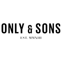 Only & Sons bei Bantel in Schorndorf