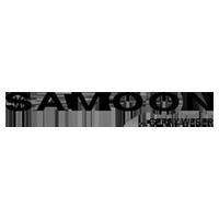 SAMOON, Damenmode im Remstal, Schorndorf, Waiblingen, Gmünd