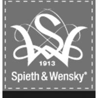 Spieth & Wensky bei Bantel in Schorndorf