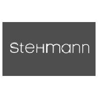 SteHmann bei Bantel in Schorndorf
