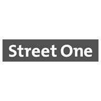 Street One bei Bantel in Schorndorf