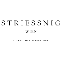 Striessnig bei Bantel in Schorndorf