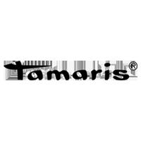 Tamaris bei Bantel in Schorndorf