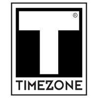 Timezone bei Bantel in Schorndorf