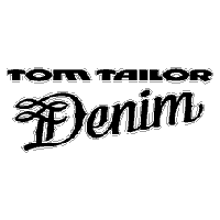 TOM TAILOR Denim bei Bantel in Schorndorf