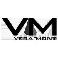 VM VERA MONT bei Bantel in Schorndorf