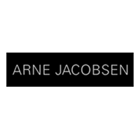 Arne Jacobsen bei Bantel in Schorndorf