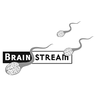 brainstream bei Bantel in Schorndorf