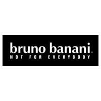 Bruno Banani bei Bantel in Schorndorf