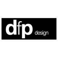 dfp design bei Bantel in Schorndorf