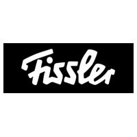 fissler, Töpfe und Pfannen im Remstal, Schorndorf, Waiblingen, Gmünd