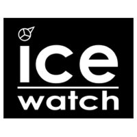 ice watch bei Bantel in Schorndorf