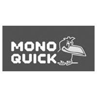 MONO QUICK bei Bantel in Schorndorf