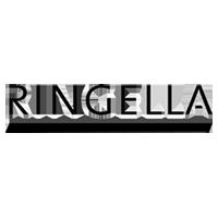 Ringella bei Bantel in Schorndorf