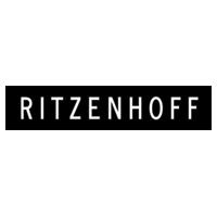 Ritzenhoff bei Bantel in Schorndorf