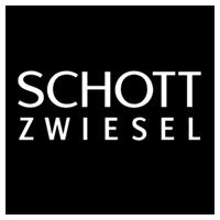 SCHOTT ZWIESEL bei Bantel in Schorndorf