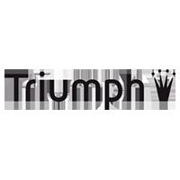 Triumph bei Bantel in Schorndorf