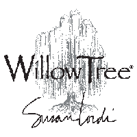WillowTree bei Bantel in Schorndorf