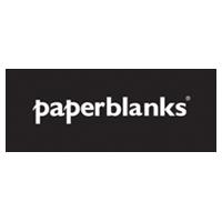 paperblanks bei Bantel in Schorndorf