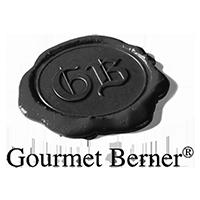 Gourmet Berner bei Bantel in Schorndorf