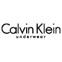 Calvin Klein bei Bantel in Schorndorf