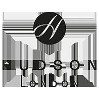 Hudson London bei Bantel in Schorndorf