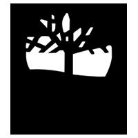 Bantel-Timberland-Logo