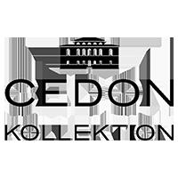 Cedon bei Bantel in Schorndorf