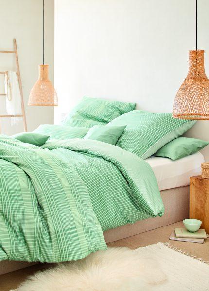 bettw sche aus bio baumwolle bantel schorndorf mode. Black Bedroom Furniture Sets. Home Design Ideas