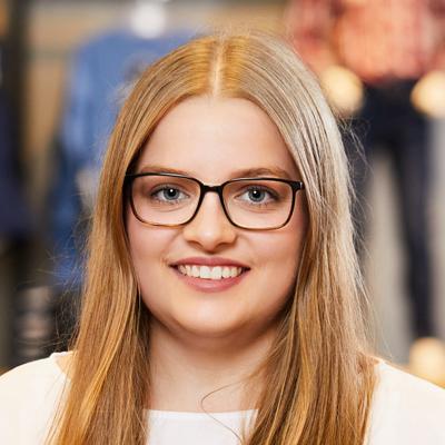 Annika Stilz – Bantel Schorndorf