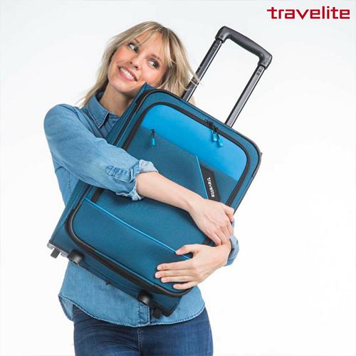Bantel Lederwaren und Reisegepäck Abteilung