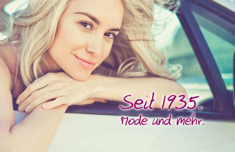 4c5a103c3c8215 Bantel Schorndorf – Mode und mehr.